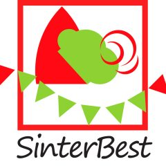 cropped-logo-Sinter-Best-1.jpg